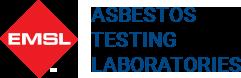 Asbestos Testing Laboratory